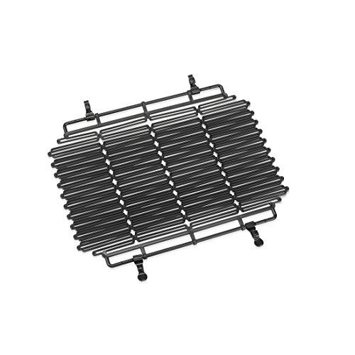 XLC Korbabdeckung carry more passend für XLC Systemgepäckträger (1 Stück)
