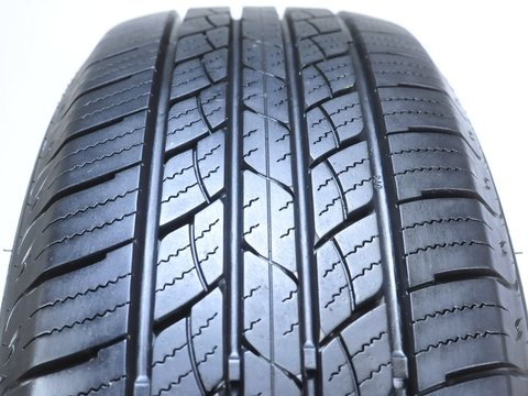 Westlake SU318 All-Season Radial Tire