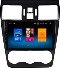 Best android wrx head unit Reviews