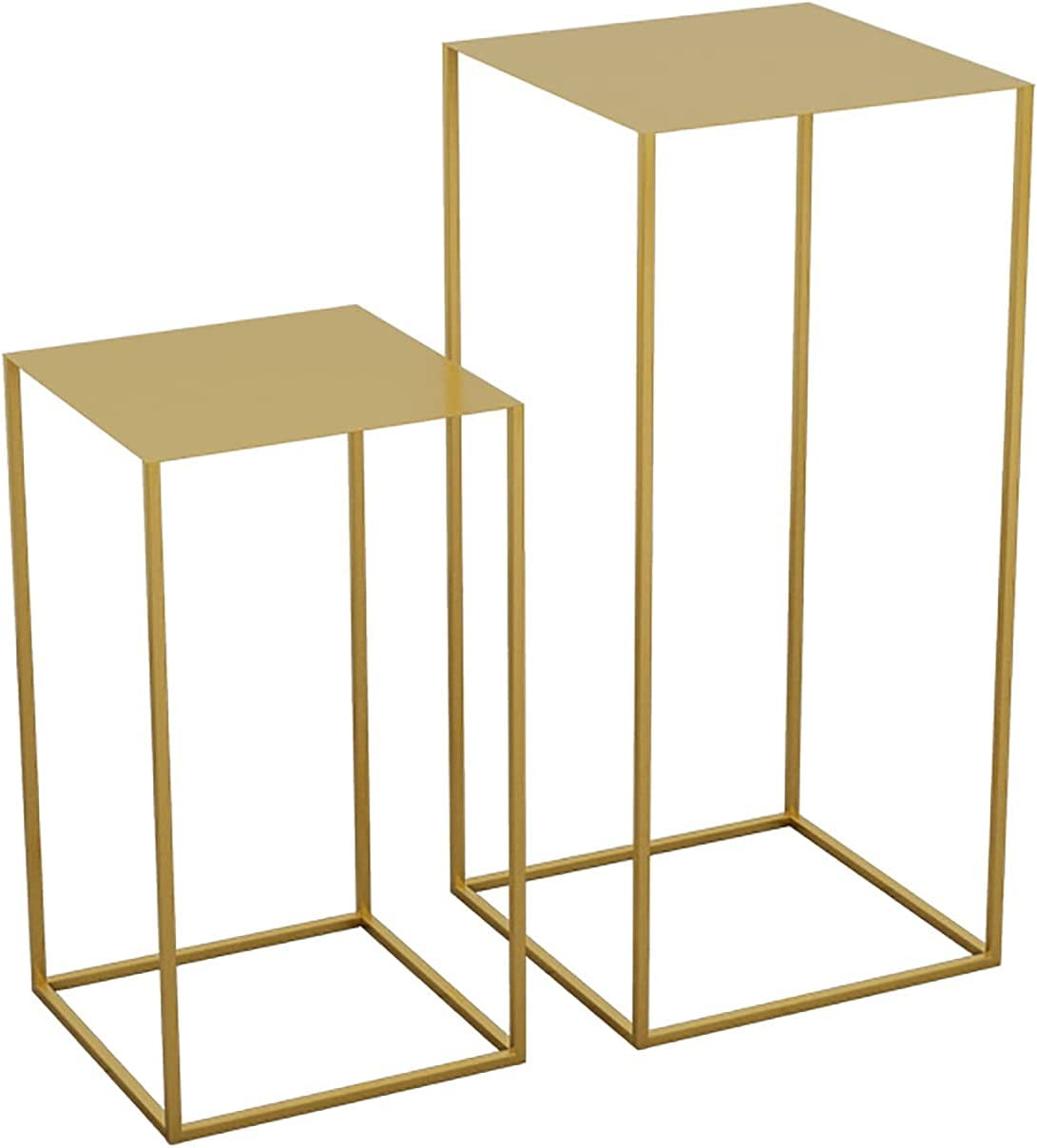 End Table Side with famous Metal for Modern Weekly update Coffee Frame