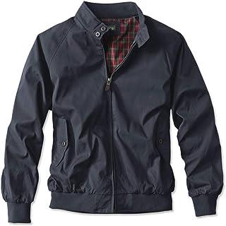 Weatherbreaker Jacket/Weatherbreaker Jacket