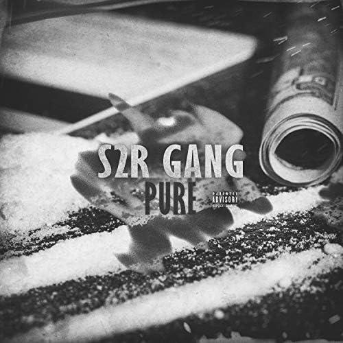 S2R GANG