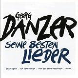 Seine besten Lieder von Georg Danzer
