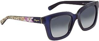 نظارة سالفاتور فيراغامو للنساء