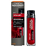 L 'Oreal Men Expert Vita Lift Antiarrugas Gel Crema Hidratante, 50 ml