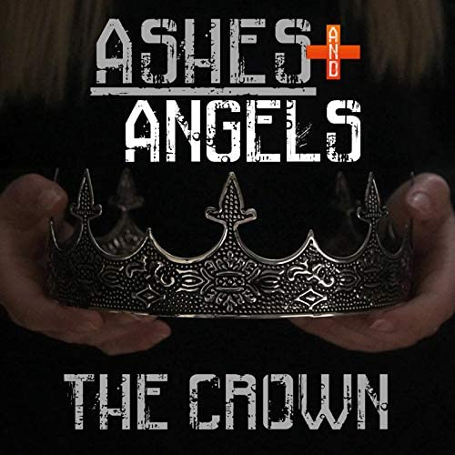Ashes And Angels
