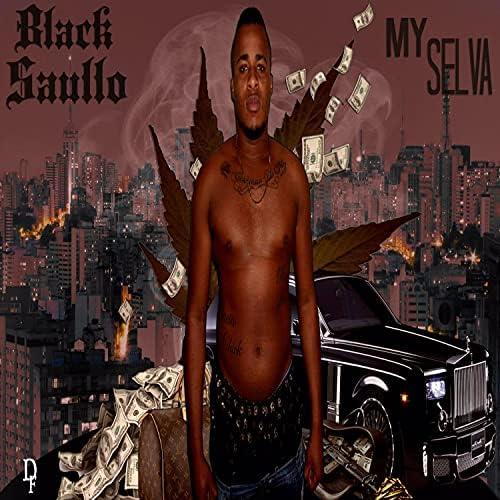 Black Saullo