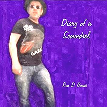 Diary of a Scoundrel