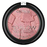 Catrice - Highlighter - 3D Glow Highlighter 010