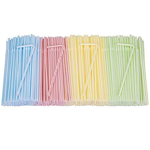 1000 straws - 5