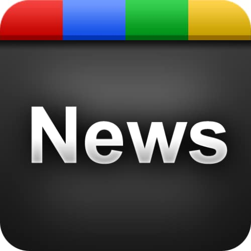Google News for Android Phone and Tablet