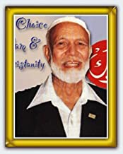 AHMED DEEDAT SELECTIVE DEBATES on (4 MP3 audio-cd) (10 Debates)