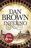 Inferno (Especial Enero 2020)