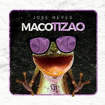 Macotizao