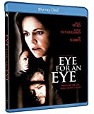 Eye for an Eye [USA] [Blu-ray]