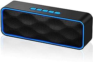 Innoo Tech Bluetooth Speaker