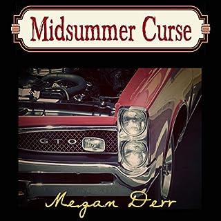 Midsummer Curse cover art