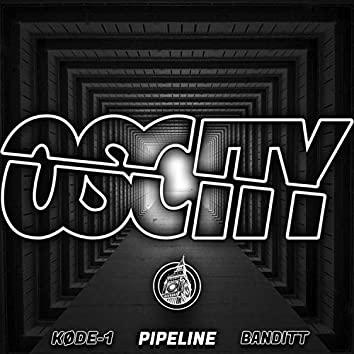 Pipeline (feat. KØDE-1)