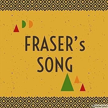Fraser's Song