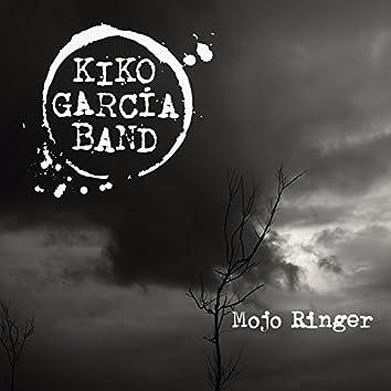 Mojo Ringer