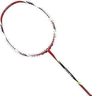 APACS Vanguard 11 Unstrung Badminton Racquet