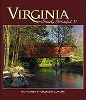 Virginia Simply Beautiful II