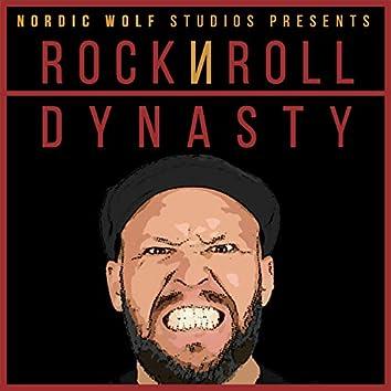Rocknroll Dynasty