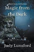 Magic from the Dark