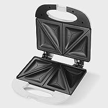 Mini Ontbijt Machine Multifunctionele Huishoudelijke Taart Brood Bakken Oven Sandwich Machine Broodrooster Bakken Ontbijt ...