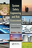 System Safety Engineering and Risk Assessment