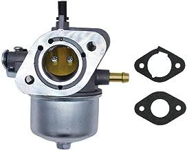 15003-7054 Carburetor for Kawasaki Engine Fh381v Carb