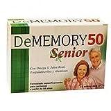 Pharma Otc Dememory Senior - 14 Sobres