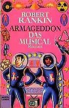 Armageddon - Das Musical.