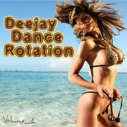 Passion Spills (DJ Brush vs. Darren Tech Remix)