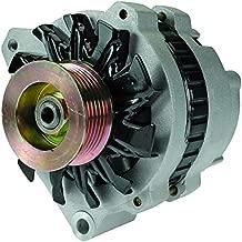 Best 6.2 diesel alternator Reviews