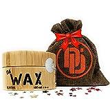 Da'Dude Da'Wax bestes-Haarwachs-Männer mit starkem-Halt Haarwax-matt. Perfektes Geschenk für...