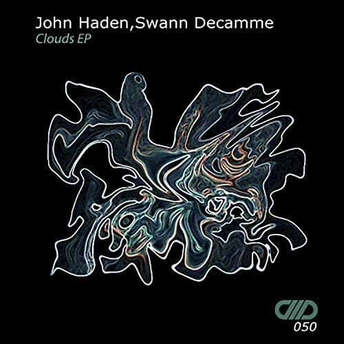 John Haden & Swann Decamme