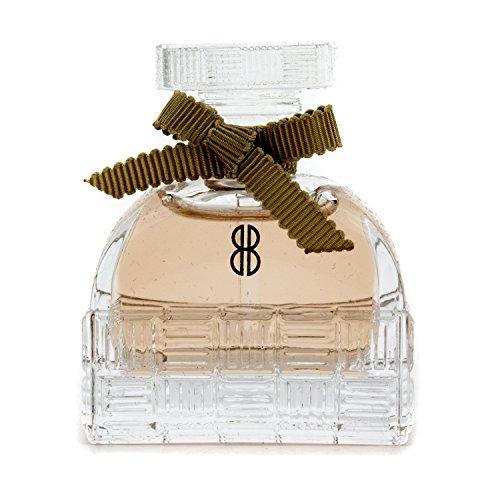 Bill Blass Bill Blass EXTRAIT de Parfum 20ML/0.7oz–Donna Profumo