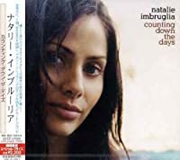 Counting Down Days by Natalie Imbruglia (2005-04-20)