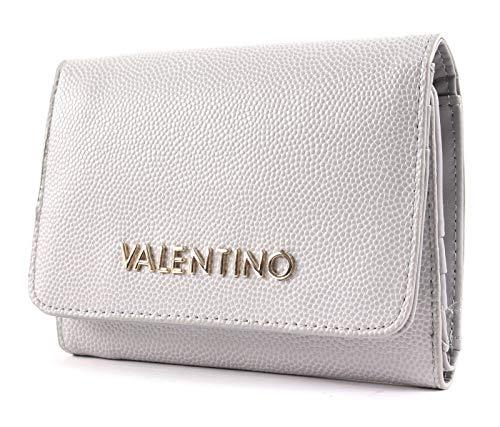 Mario Valentino VALENTINO by Divina Lady Wallet S Ghiaccio