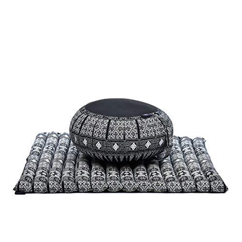 Leewadee -   Meditationskissen