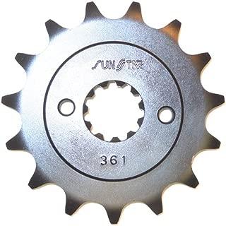 Sunstar 36115 1-36115 Sprocket Front 15T