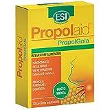 Trepatdiet Propolaid Propolgola Sabor Menta - 30 Comprimidos