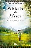 Volviendo de África (No ficción)