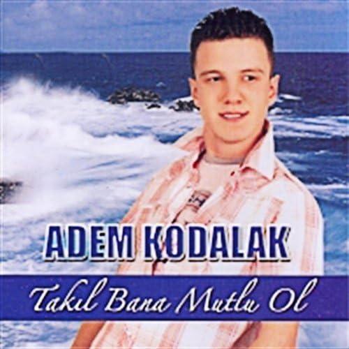 Adem Kodalak