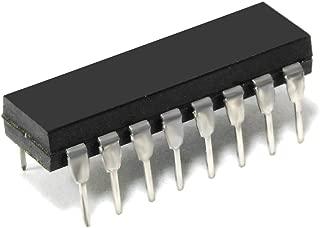 Schwarz JDNN LA158-2 250V 10A 6 Pins Elektrisch Wasserdicht Doppelte Momentane Drucktastenschalter f/ür Elektrowerkzeuge Zubeh/ör Teile
