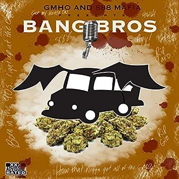 Bangbros (feat. Drel)