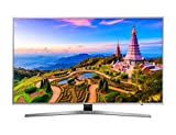 Samsung UE40MU6405U - Smart TV de 40'...