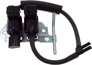 Freewheel Clutch Solenoid Valve MR263723 For Mitsubishi Pajero Montero Sport Challenger Nativa K94W K96W K97W K99W 1997-2004