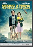 Seeking a Friend for the End of the World by Focus Features
